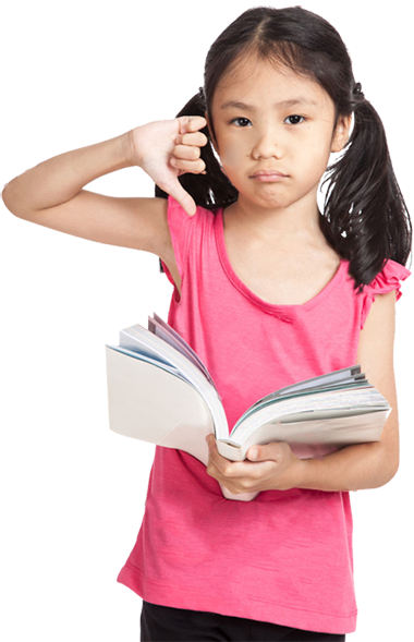 speech therapy for literacy disorders near Baulkham Hills