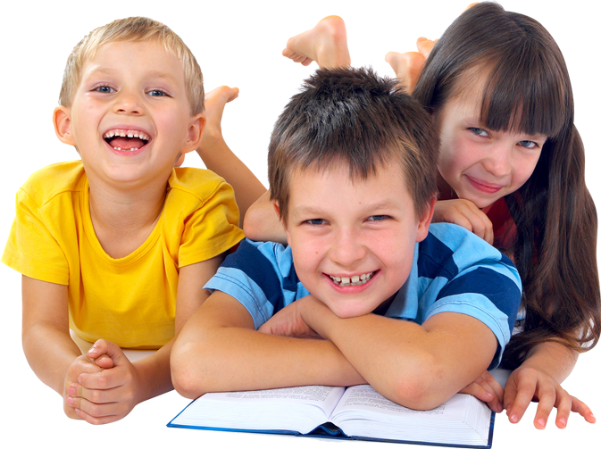speech therapy for stuttering Sydney